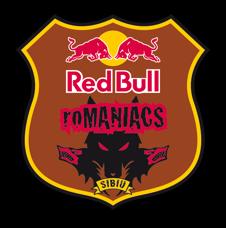 Red Bull Romaniacs Hard Enduro Rallye